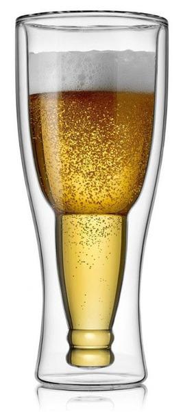 Термобокал Walmer Beer, 0.48л