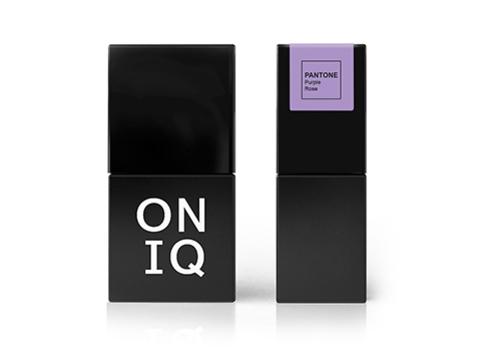Гель-лак ONIQ -227 Purple Rose 10 мл