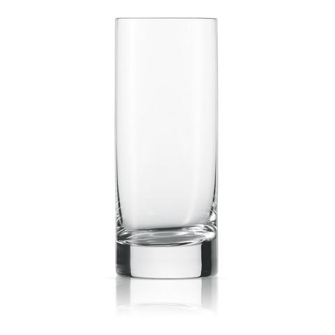 Набор стаканов для коктейля 330 мл, 6 шт, Paris