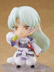 Nendoroid Inuyasha Sesshomaru    Сэссёмару