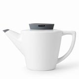 Чайник заварочный Infusion™ с ситечком 1 л, артикул V24033, производитель - Viva Scandinavia