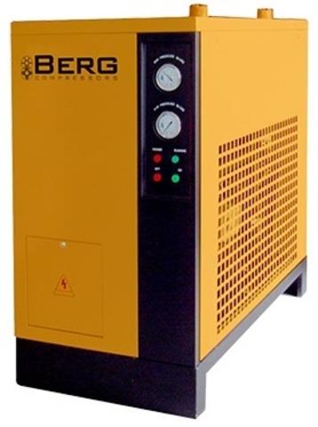 Осушитель воздуха Berg OB-160