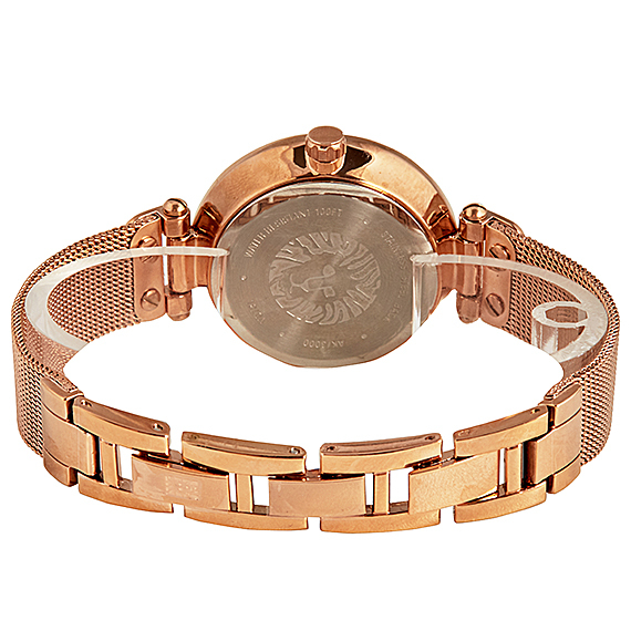 Часы наручные Anne Klein AK/3000BYRG