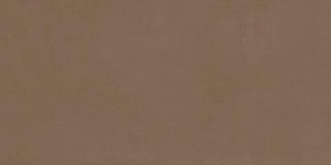 Плитка настенная AZORI Azolla mocca 405x201