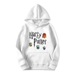 Harry Potter sweatshirt  33