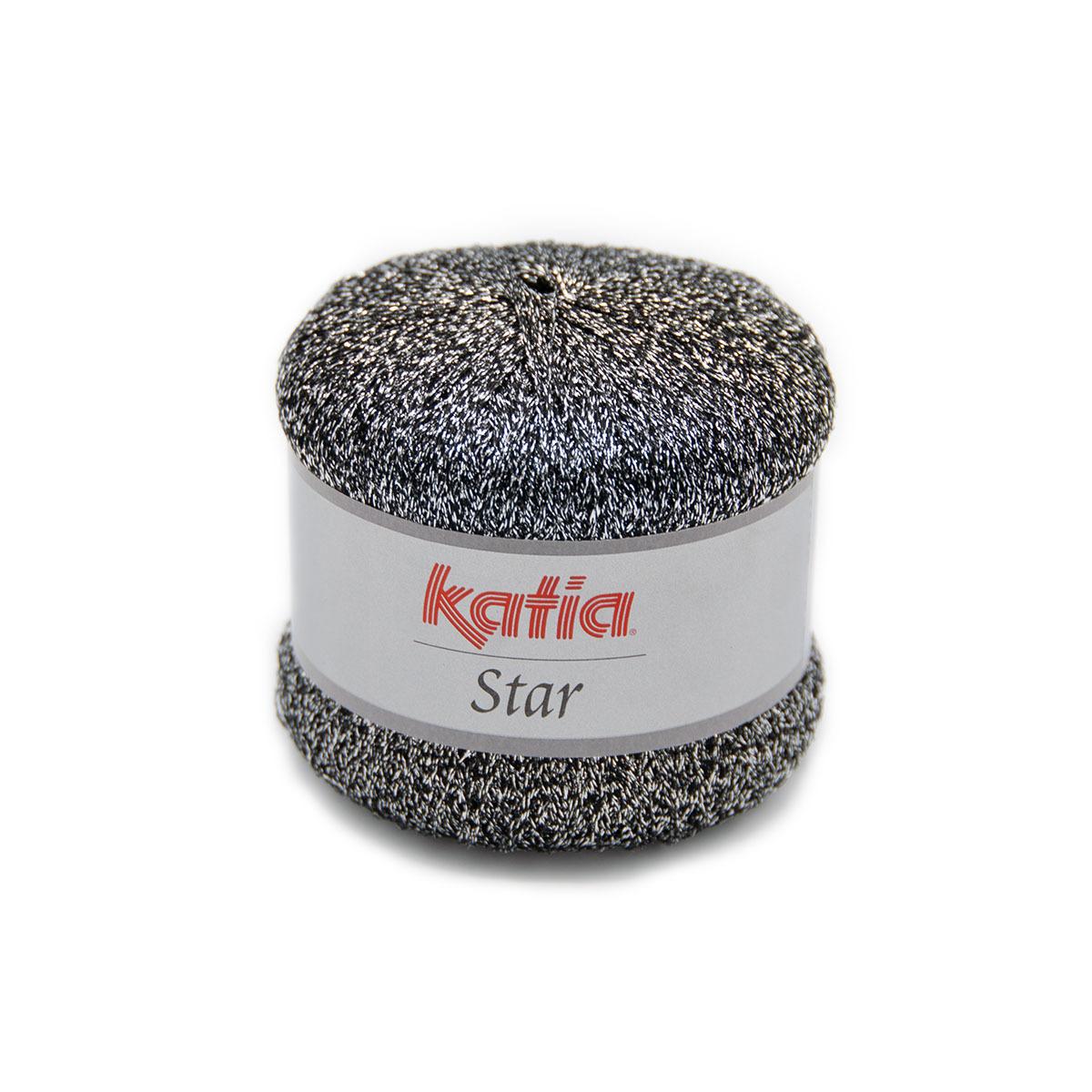 Katia Star - 500