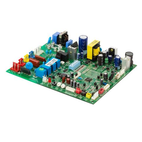 Плата печатная основная DCSС - G VER 13 -3(2013.6~) 331439D500 / 12000
