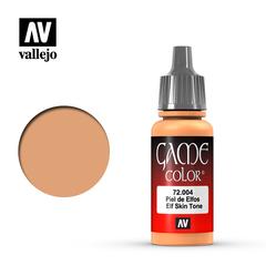 Vallejo Game Color - Elf Skin Tone 72004 (17 мл)