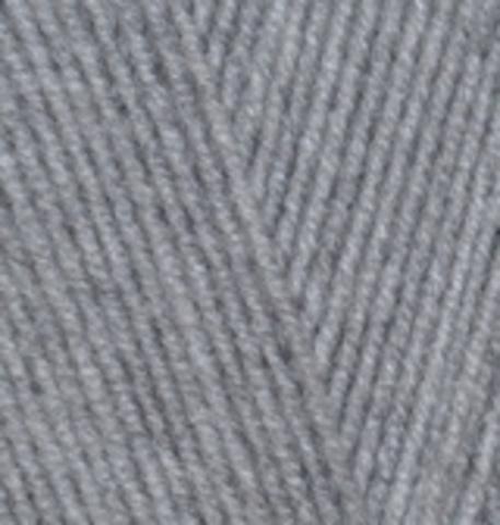 Купить Пряжа Alize Lanagold 800 Код цвета 200 | Интернет-магазин пряжи «Пряха»