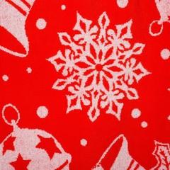 Полотенце Christmas bells