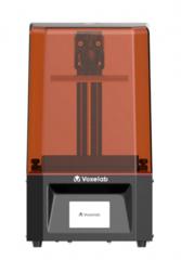 Фотография — 3D-принтер FlashForge Voxelab Polaris