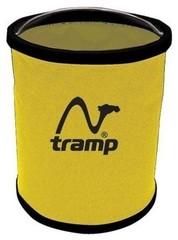 Ведро складное Tramp 11л TRC-060,