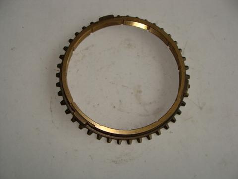кольцо синхронизатора УАЗ 5 перед. КПП Dymos