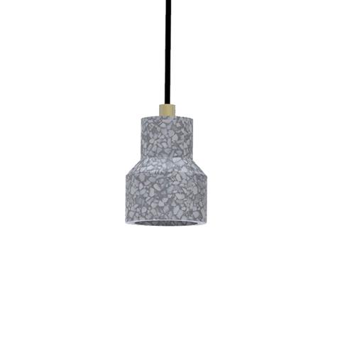 Подвесной светильник копия TUS 4 by Bentu Design