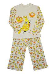 Пижама для девочки 2213767 Свитанак