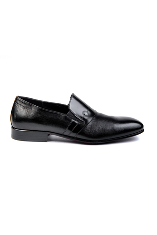 Туфли Mario Bruni модель 62693