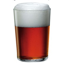 Набор из 3 бокалов для пива «Bodega Maxi», 510 мл, фото 3