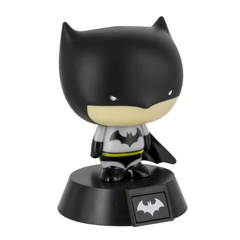 Светильник DC Batman 3D Character Light