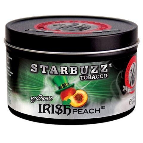 Starbuzz Irish Peach