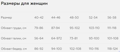 Женский Демисезонный Костюм Медея(софт-шелл, хаки)Payer Новатекс
