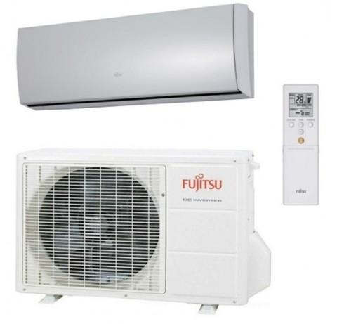 Сплит система Fujitsu ASYG09LTCA/AOYG09LTC