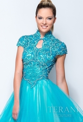 Terani Couture 151P0024_2