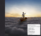 Pink Floyd / The Endless River (CD)