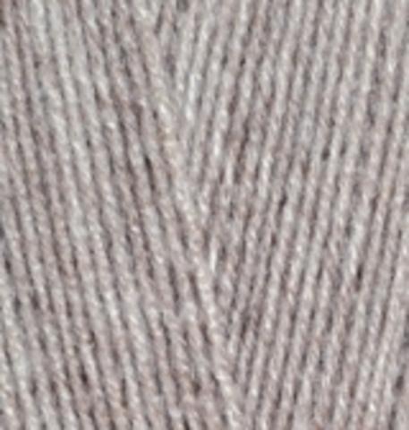 Купить Пряжа Alize Lanagold 800 Код цвета 207 | Интернет-магазин пряжи «Пряха»