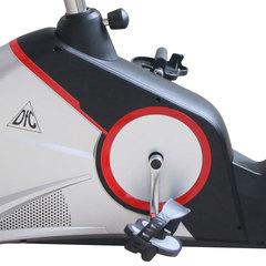 Велотренажер DFC B8732