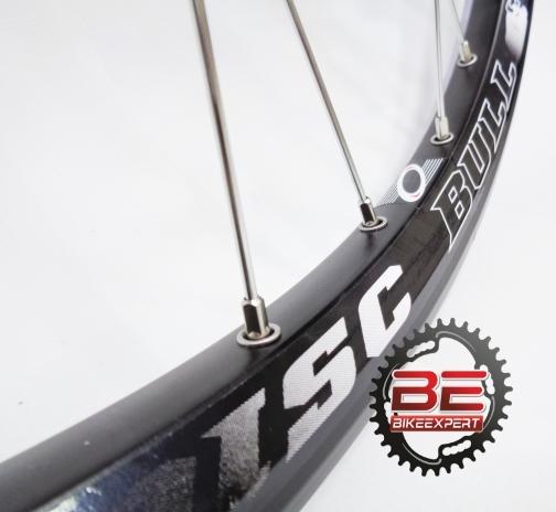 koleso-26-discbull