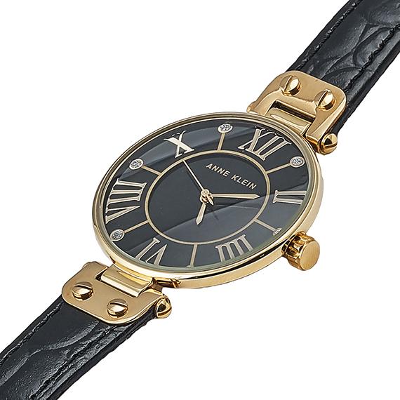 Часы наручные Anne Klein AK/1396BMBK