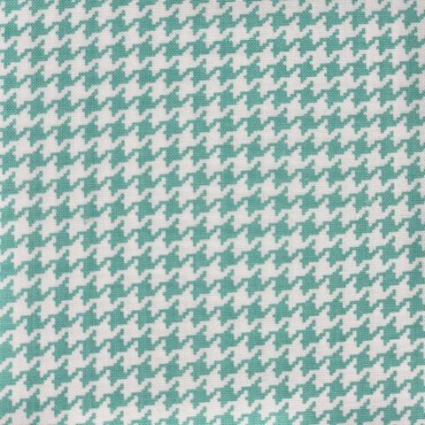 Ткань для пэчворка, хлопок 100% (арт. MM0111)