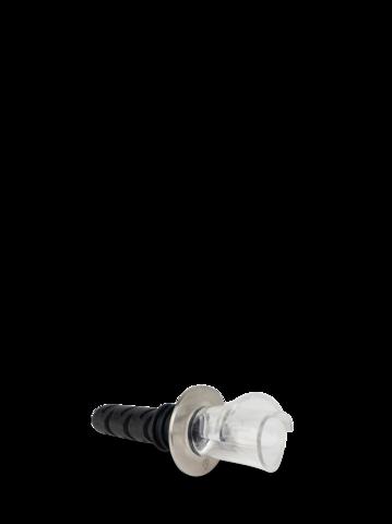 Пробка для вина с каплеуловителем, артикул 220365. Серия Arum