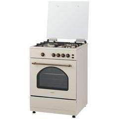 Плита газовая Simfer F66GO42017