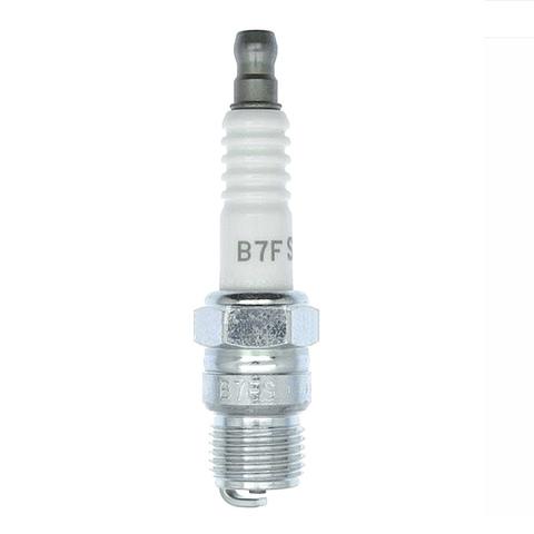 B7FS Свеча