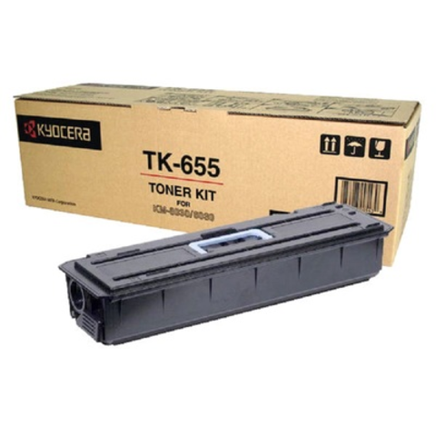 TK-655