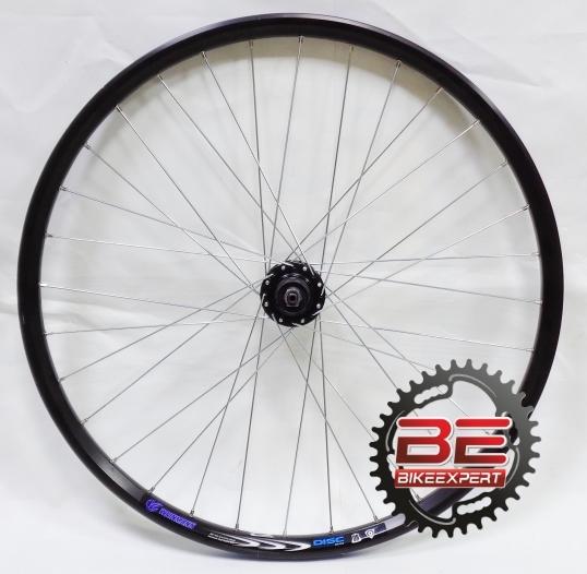 koleso-zadnee-26-discbull