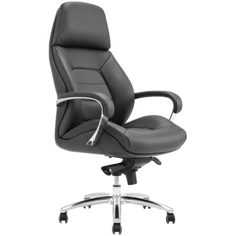 HL-ES08 Кресло руководителя Monolith (Helmi)