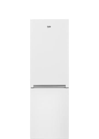 Холодильник Beko RCNK321K20W