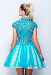 Terani Couture 151P0024_3