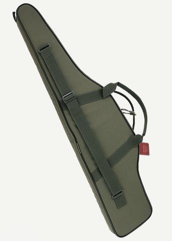 Чехол для ружья Вектор К-3к