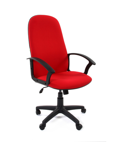 СН-289 Кресло руководителя (CHAIRMAN )
