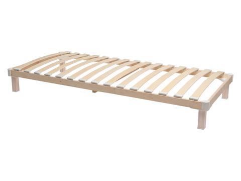 Односпальная кровать Софт