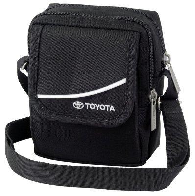 Сумка мужская Toyota