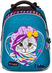 Рюкзак школьный Hummingbird T 114 - 2