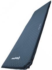 Коврик самонадувающийся Kingcamp 3596 Classic Comfort New 190X60X3,8см