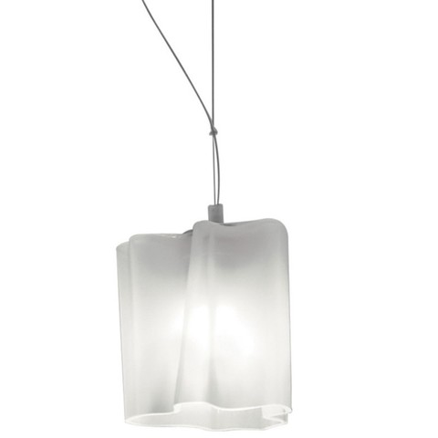 Подвесной светильник Artemide Logico mini
