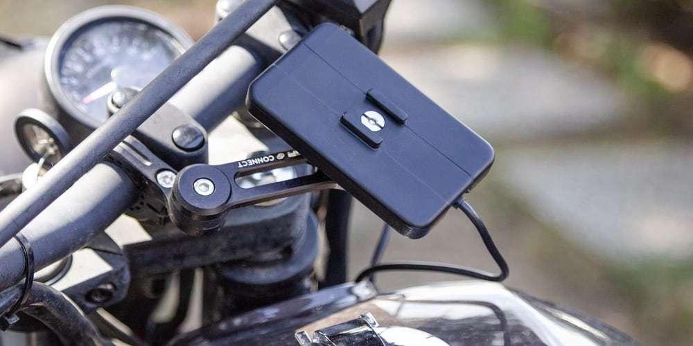 Кабель для модуля беспроводной зарядки SP Connect Cable Wireless Charger