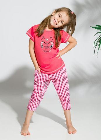 Пижама детская TARO (2213/2214 18 BEKI)