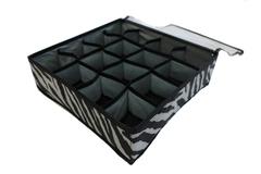 Органайзер для хранения TX-13104-Z